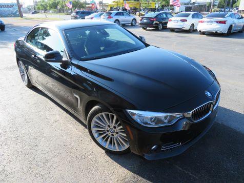 2016 BMW 435i  | Abilene, Texas | Freedom Motors  in Abilene, Texas