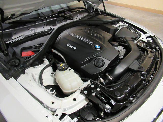 2016 BMW 435i Austin , Texas 29