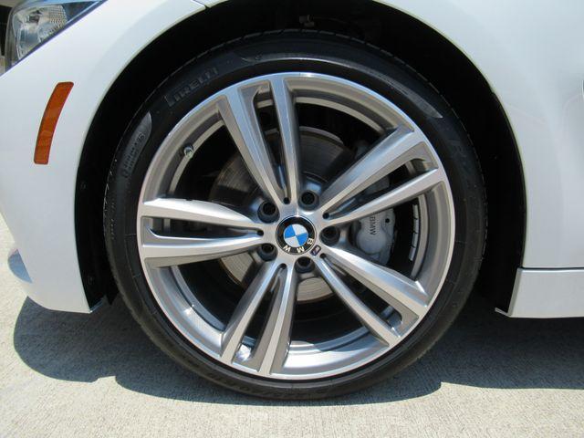 2016 BMW 435i Austin , Texas 10