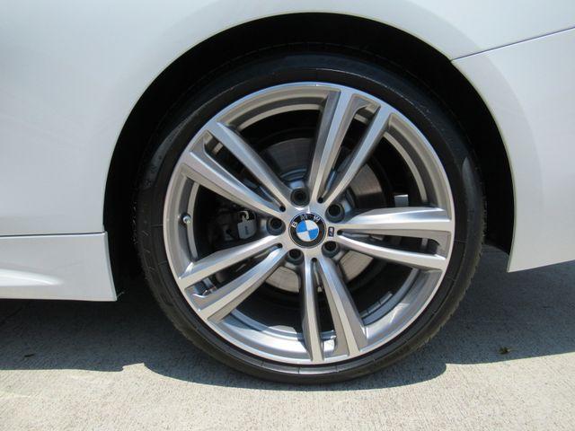 2016 BMW 435i Austin , Texas 11
