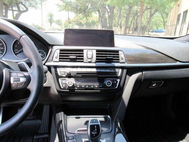 2016 BMW 435i Austin , Texas 16