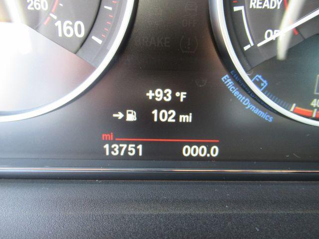 2016 BMW 435i Austin , Texas 19