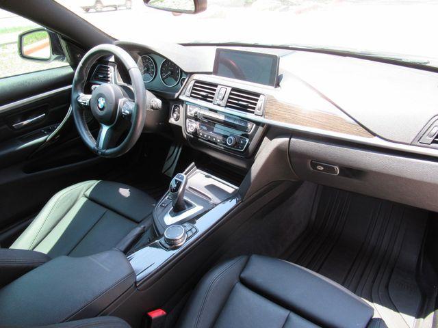 2016 BMW 435i Austin , Texas 22