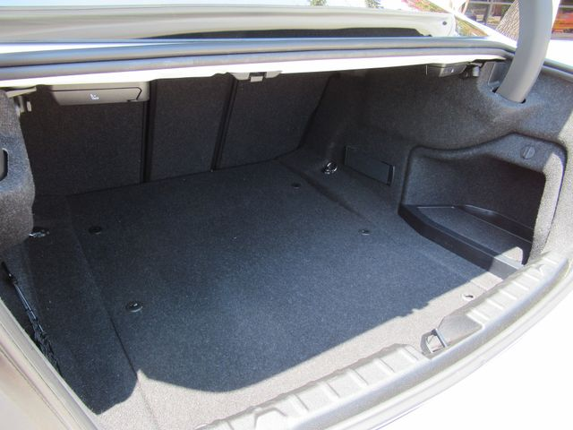 2016 BMW 435i Austin , Texas 27