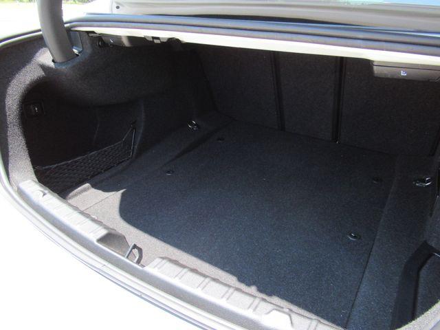 2016 BMW 435i Austin , Texas 28