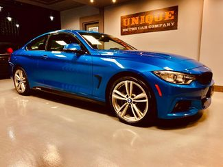 2016 BMW 435i xDrive M Sport in , Pennsylvania 15017