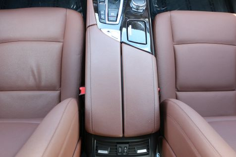 2016 BMW 5-Series 528i xDrive in Alexandria, VA