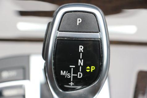 2016 BMW 5-Series 535i xDrive M Sport PKG in Alexandria, VA