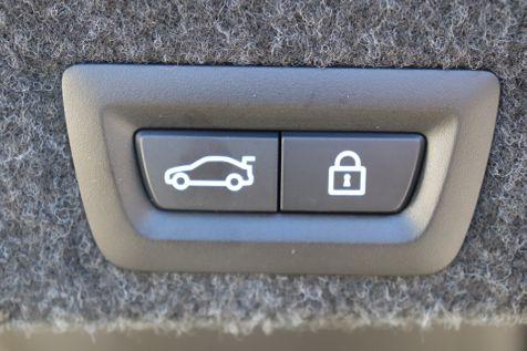 2016 BMW 5-Series 535i xDrive in Alexandria, VA