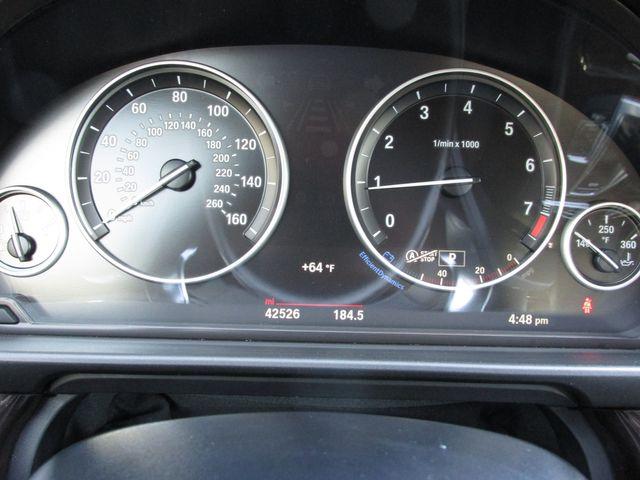 2016 BMW 528i Premium Sport Sedan in Costa Mesa, California 92627