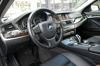 2016 BMW 528i 528i Hialeah, Florida 12
