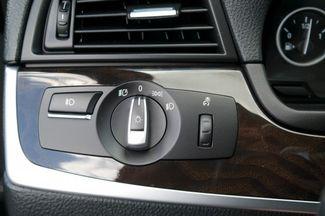 2016 BMW 528i 528i Hialeah, Florida 13