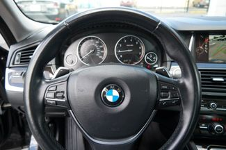 2016 BMW 528i 528i Hialeah, Florida 14
