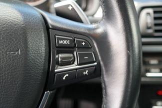 2016 BMW 528i 528i Hialeah, Florida 16