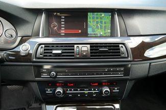 2016 BMW 528i 528i Hialeah, Florida 19