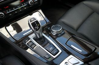2016 BMW 528i 528i Hialeah, Florida 23