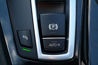 2016 BMW 528i 528i Hialeah, Florida 26