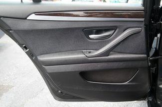 2016 BMW 528i 528i Hialeah, Florida 30