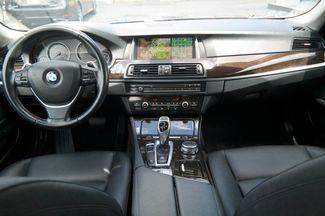 2016 BMW 528i 528i Hialeah, Florida 34