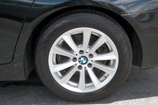 2016 BMW 528i 528i Hialeah, Florida 35