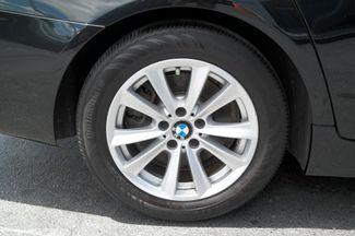 2016 BMW 528i 528i Hialeah, Florida 37