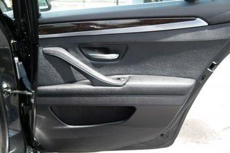 2016 BMW 528i 528i Hialeah, Florida 38