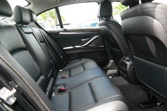 2016 BMW 528i 528i Hialeah, Florida 40