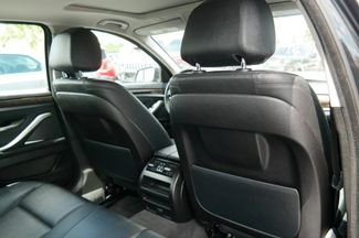 2016 BMW 528i 528i Hialeah, Florida 41