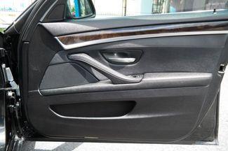 2016 BMW 528i 528i Hialeah, Florida 42