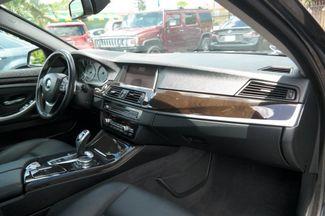 2016 BMW 528i 528i Hialeah, Florida 46