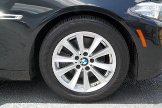 2016 BMW 528i 528i Hialeah, Florida 47
