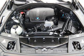 2016 BMW 528i 528i Hialeah, Florida 48