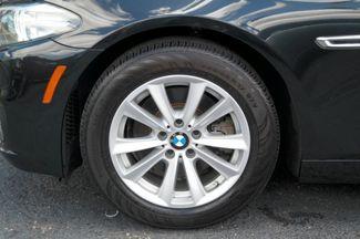 2016 BMW 528i 528i Hialeah, Florida 6