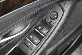 2016 BMW 528i 528i Hialeah, Florida 8
