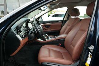 2016 BMW 528i 528i Hialeah, Florida 10