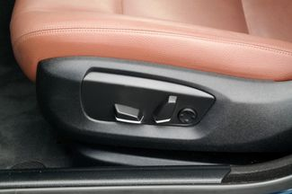 2016 BMW 528i 528i Hialeah, Florida 11
