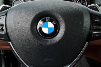 2016 BMW 528i 528i Hialeah, Florida 17