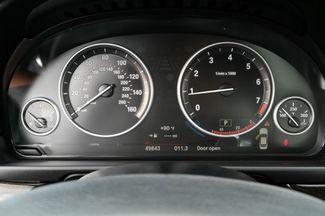 2016 BMW 528i 528i Hialeah, Florida 18