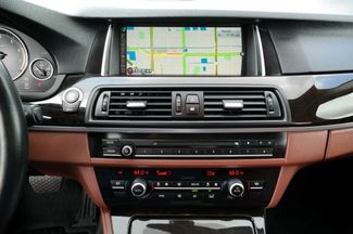 2016 BMW 528i 528i Hialeah, Florida 20