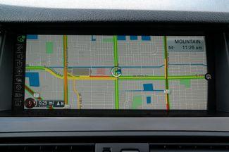2016 BMW 528i 528i Hialeah, Florida 21