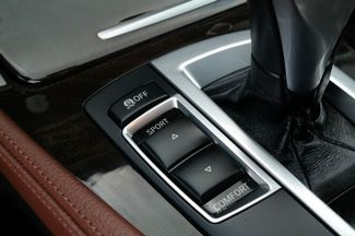 2016 BMW 528i 528i Hialeah, Florida 25