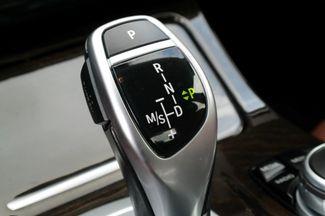 2016 BMW 528i 528i Hialeah, Florida 28