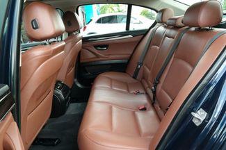 2016 BMW 528i 528i Hialeah, Florida 33