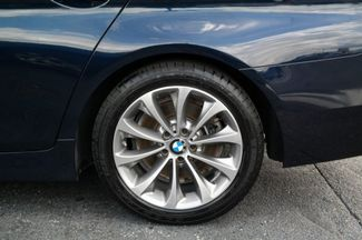 2016 BMW 528i 528i Hialeah, Florida 36