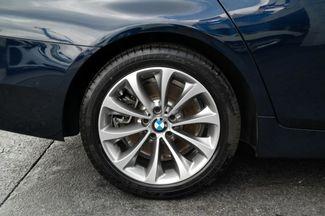 2016 BMW 528i 528i Hialeah, Florida 39
