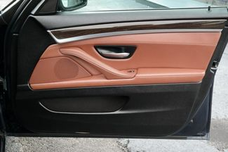 2016 BMW 528i 528i Hialeah, Florida 44