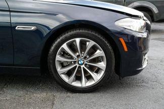 2016 BMW 528i 528i Hialeah, Florida 49