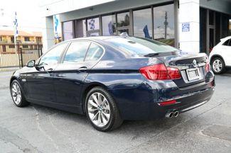 2016 BMW 528i 528i Hialeah, Florida 5