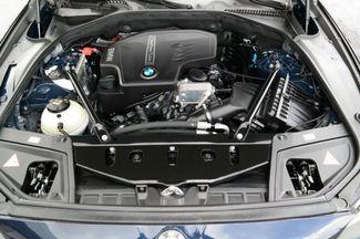 2016 BMW 528i 528i Hialeah, Florida 50
