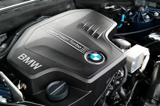2016 BMW 528i 528i Hialeah, Florida 51